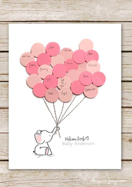 10 best Baby shower games images on Pinterest  Baby